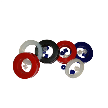 Pu Chevron Packing Seals