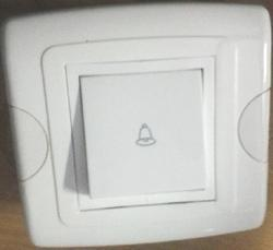Wireless Bell Calling System