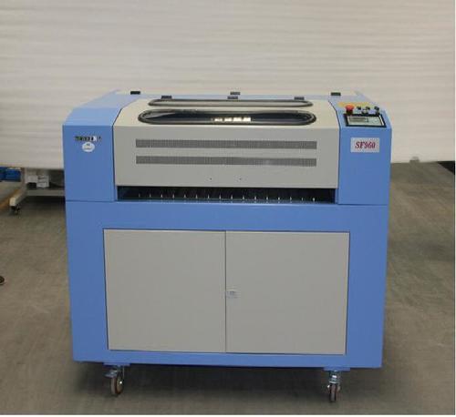 CNC Laser Machine Accessories