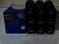 Polyester Thread For Garment Industry