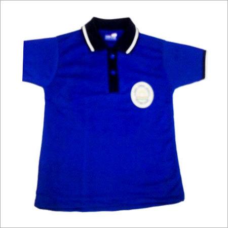 Kendriya Vidyalaya Sangathan T Shirts