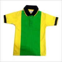 School uniform T Shirts in ludhiana