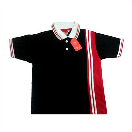 Cotton School T Shirts