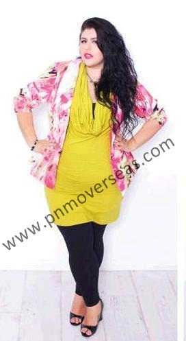 Plus Size Dressess