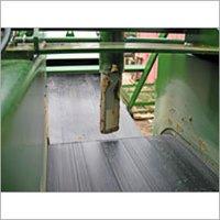 Chutes and Conveyor Belts