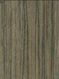 Simply Walnut Veneers