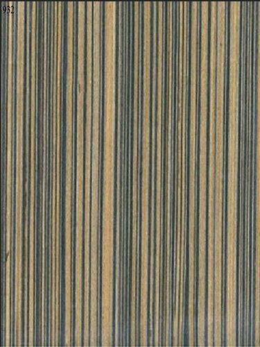 Stripes Veneers