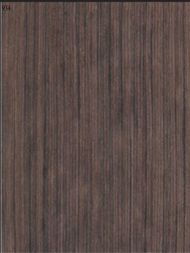 Brazilian Rosewood Veneers