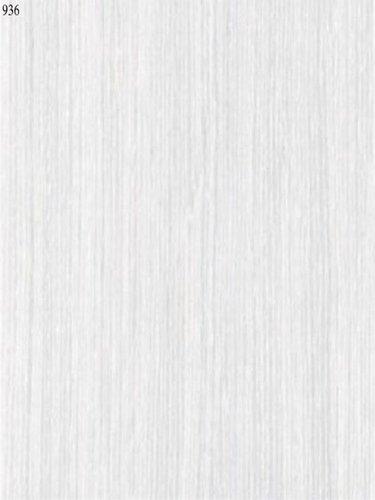 Ash Dyed White Veneers