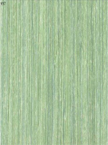 Ash Dyed Pista Green Veneers