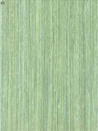 Ash Dyed Pista Green Veneers