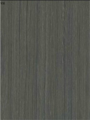 Ash Dyed Metal Grey Veneers
