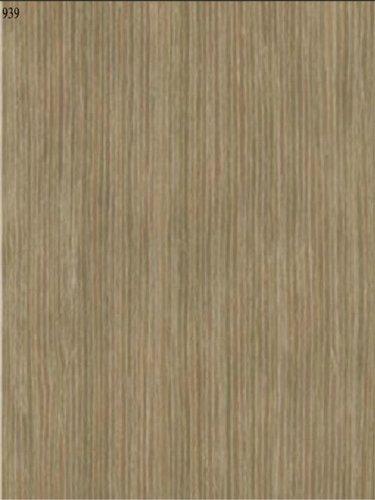 Ash Dyed Sandal Wood Veneers