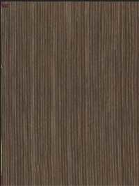 Ash Dyed Chocalate Veneers