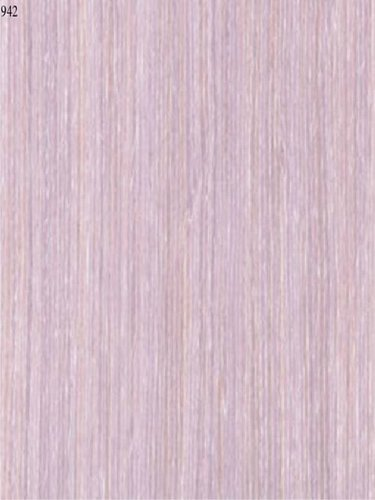 Ash Dyed Lavender Veneers