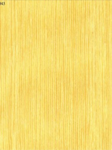 Ash Dyed Yellow Veneers