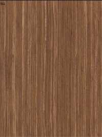 Walnut Quarters Veneers