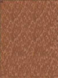 Sapele Pomelle Veneers