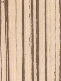 White Ebony Veneers