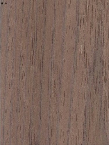 Walnut Crown Veneers