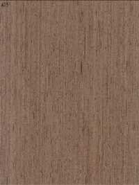 Walnut Straight Veneers