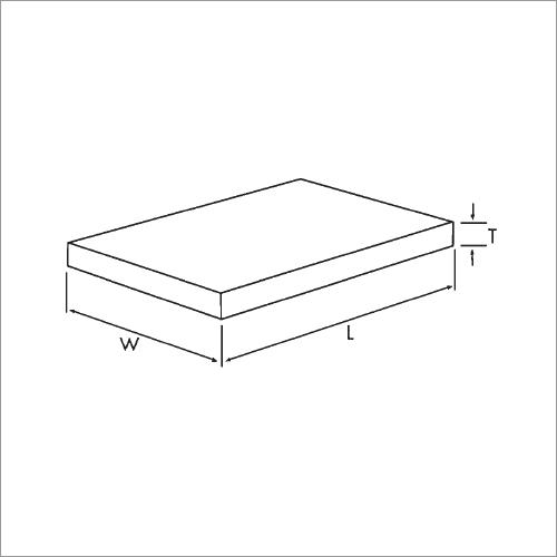 Aluminium Econ-O-Plate