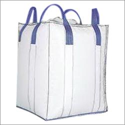 Jumbo Bags Weft locking and Stitching Yarn
