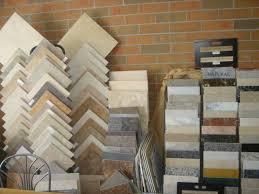 Tiles Exporters