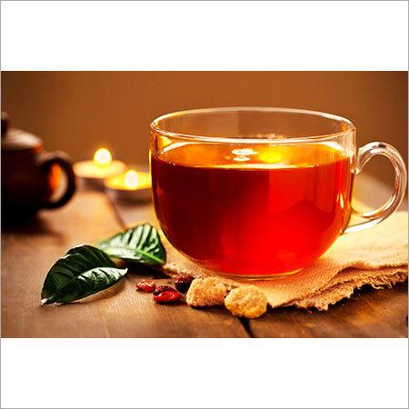 Ceylon Black Tea