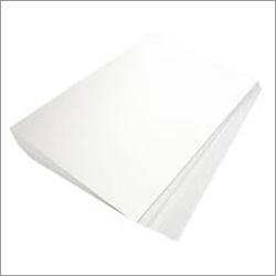 Paper Base