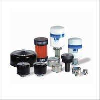 UFI Air Filters