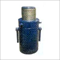 Lightweight Hydraulic Jacks