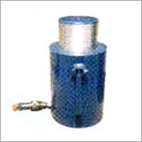 Single Acting Hydraulic Jacks
