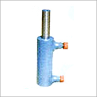 Remote Control Hydraulic Jacks