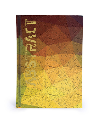 Abstract Note Book