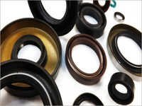 Shaft Oil Seals
