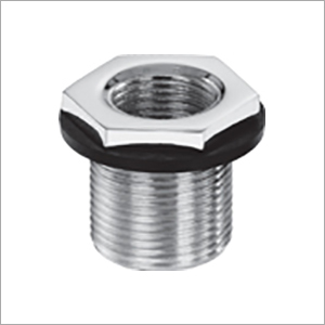 Flame Proof Reducer