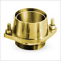 Flange Cable Gland Type
