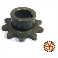 Gearbox Sprocket