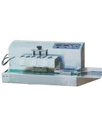Conveyor Induction Sealer