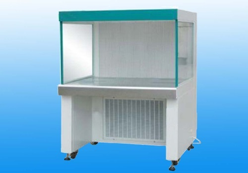Horizontal Laminar Air Flow Cabinets