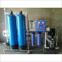 Ro Warter Treatment Plant in Kolkata