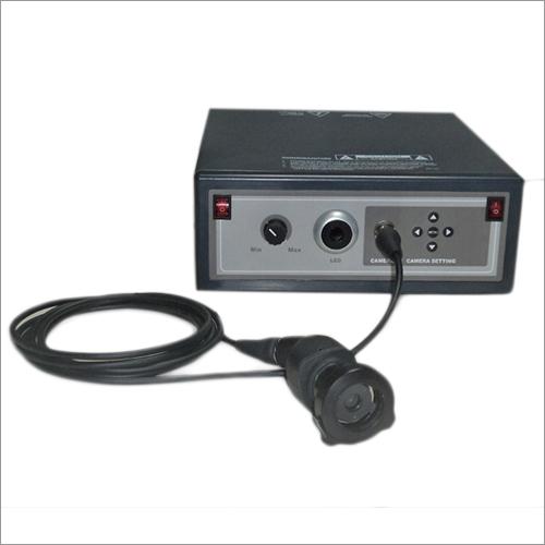 Kobra CCD Camera