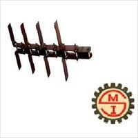 Redler Conveyor Chains
