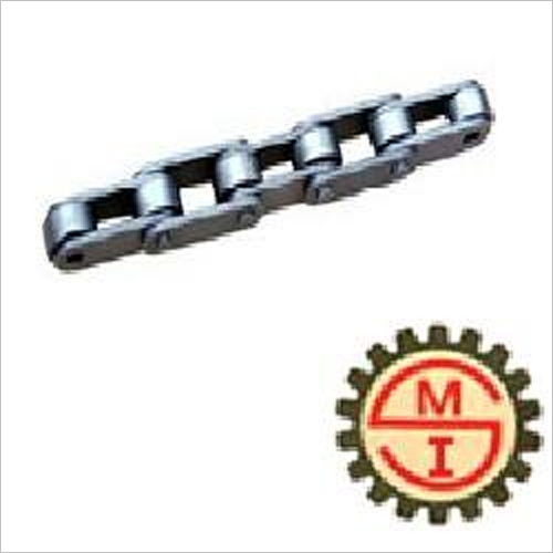 ROLLER CONVEYOR CHAINS