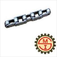 Roller Conveyor Chains