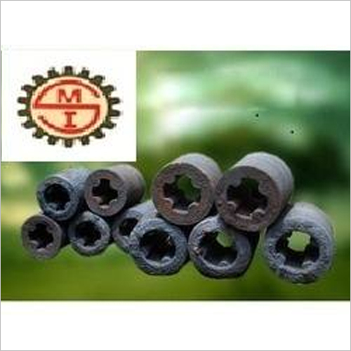 ROLLING MILL COUPLING