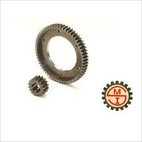 Wheel Pinion