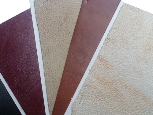 Antique Upholstery Leather