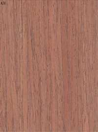 Rose Wood Veneers